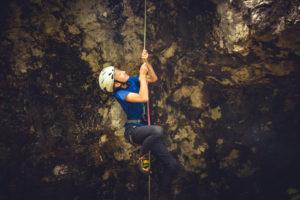 climbing, exportwplr, felsklettern1, hbh