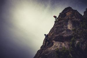 berg, climbing, exportwplr, felsklettern, hbh